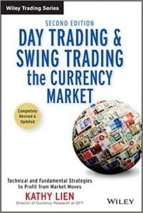 day_trading_swing_trading_the_currency_market