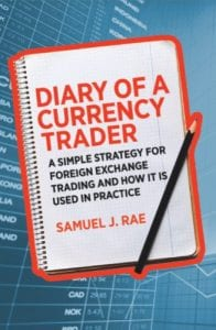 diary_of_a_currency_trader