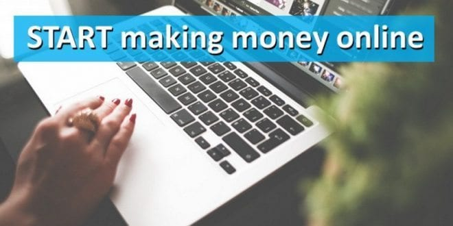 Proven Ways To Make Money In Any Niche