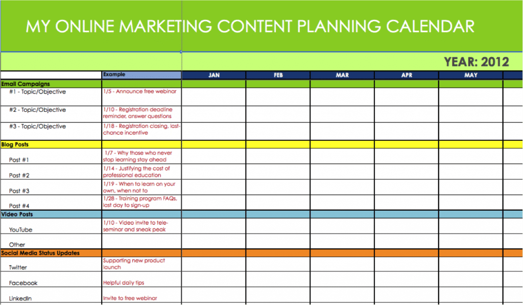 online-marketing-content-planning-calendar