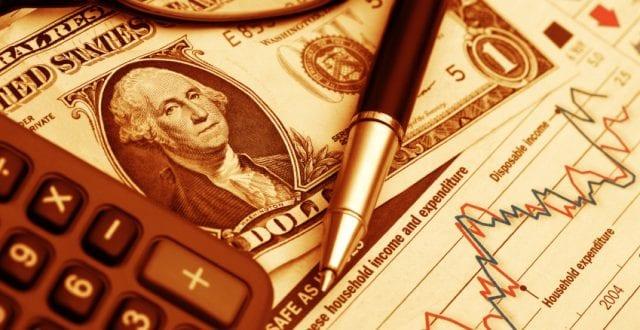 Make Finances A Priority