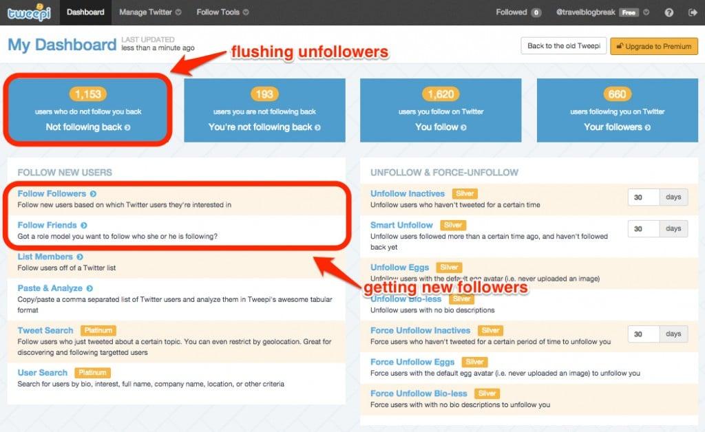 tweepi-monetize_info