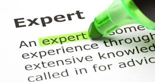 become_perceived_as_an_expert