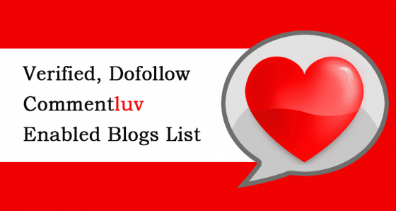 commentluv-enabled-blogs-list-2016-featured-1
