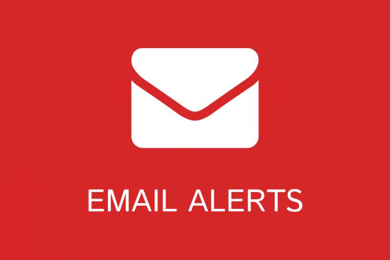 google_alert_emails