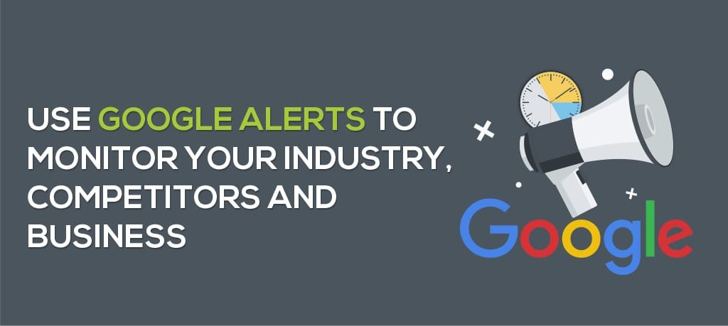 google_alerts_spy_on_your_competitors