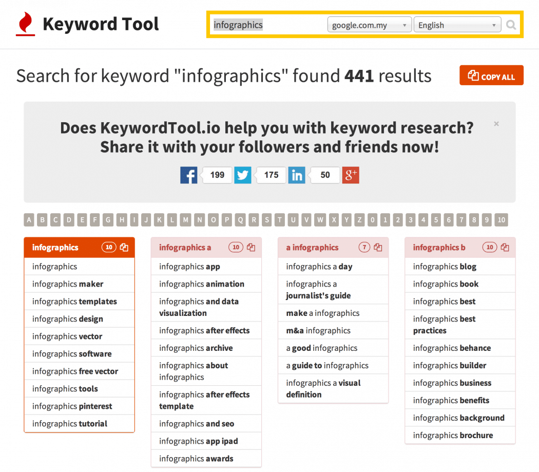 keywordtool-preview