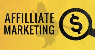 Content for Affiliate Marketing Blogs