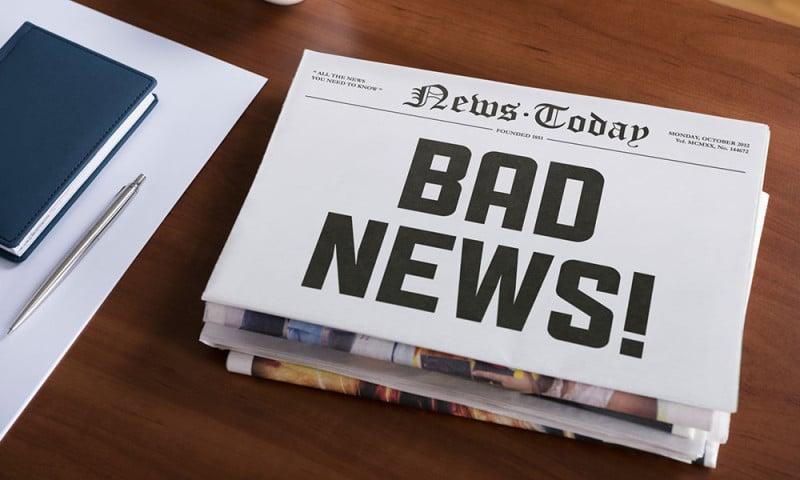 investing_bad_news.jpg