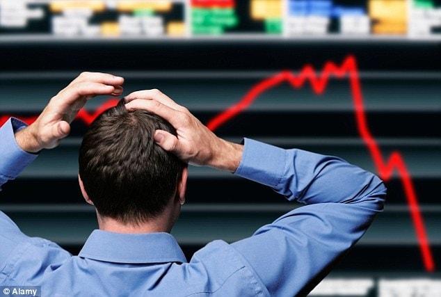 investing_dont_panic.jpg