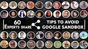 expert_roundup_google-sandbox-e149600835