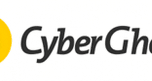 Cyberghost Discount Code
