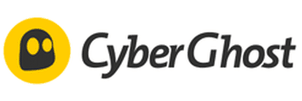 Cyberghost – 81% Off Discount code