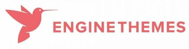 EngineThemes.com – 40% Off Discount Code