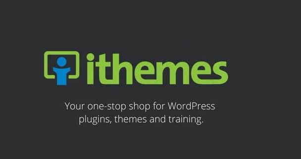 iThemes – 50% Off Discount Code