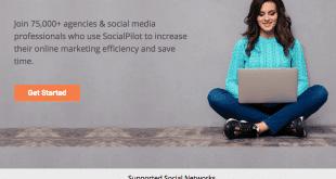 Socialpilot Discount Code