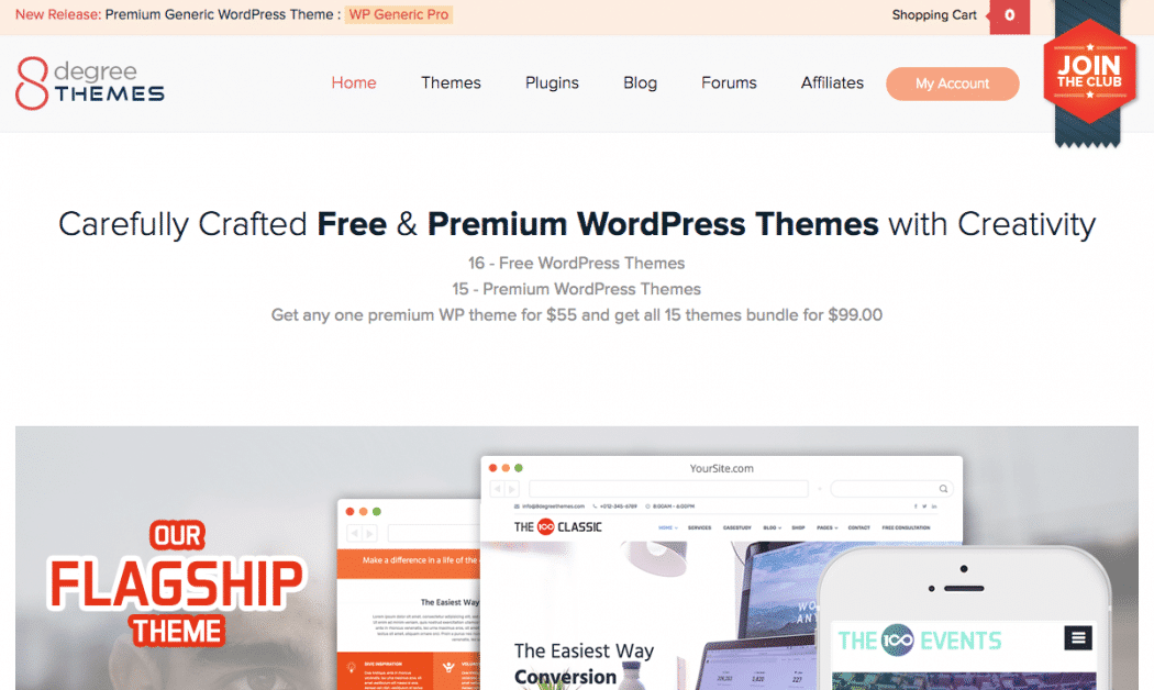 thesis theme discount code 2012 Display product discount/offer percentage in bubble :  and copied and css code in themes\theme_name\stylecss  december 2012.