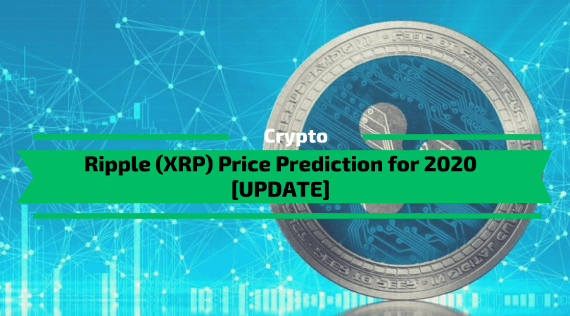 2020 Ripple Price Prediction