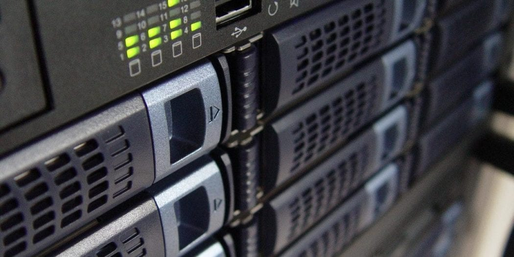 Data Loss Nightmares and How to Prevent Them