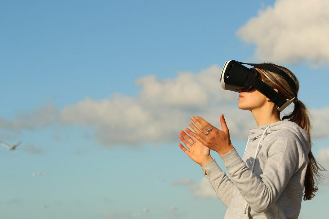 3 Tech Changes That Are Revolutionizing Businesses 4