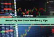 2019 Trader's Guide to Understand Forex Spread