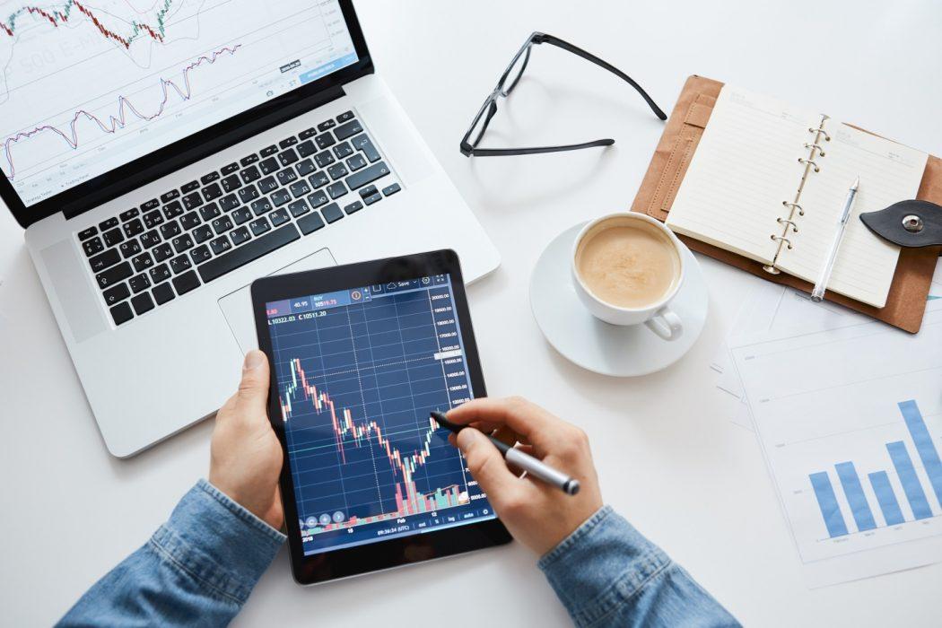 Flexible trading strategies.com