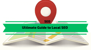 Local SEO in 2020 [Ultimate Guide]