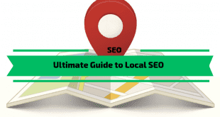Local SEO in 2020 [Ultimate Guide]