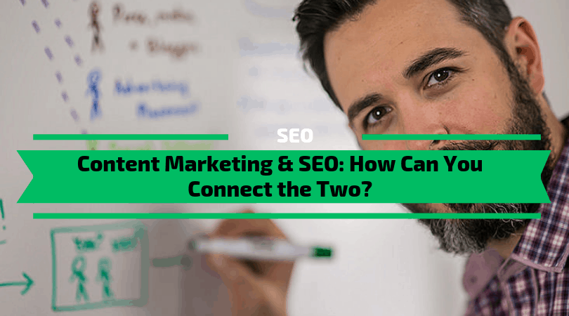 Content Marketing & SEO
