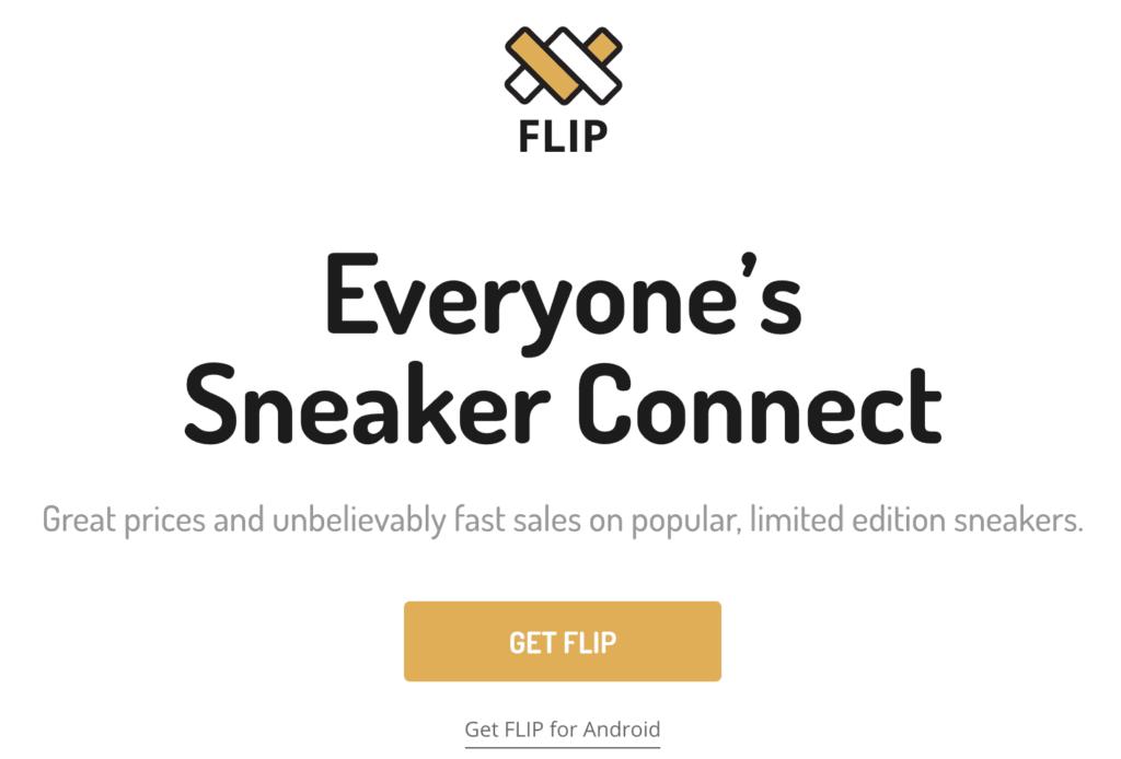 JustFlip.com