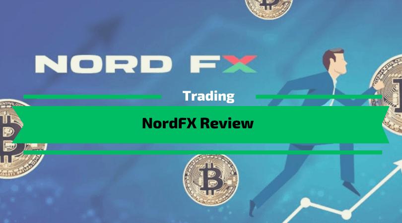 NordFX Review 2020