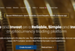 StsRoyal Review: Is It a Scam or a Legitimate Choice For Cryptocurrency Trading?