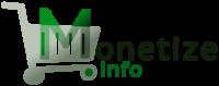Monetize.info