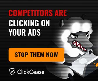 ClickCease Coupon Code