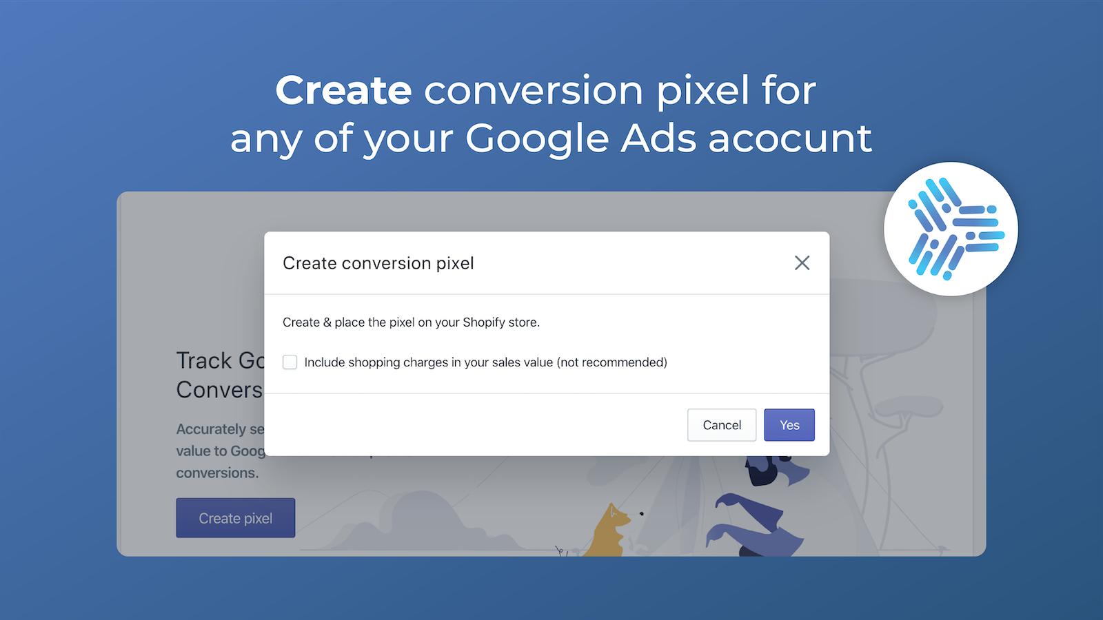 23. Google Ads Conversion Tracking by AdNabu
