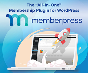Membership Plugin for WordPress
