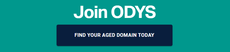 Join ODYS Global with our Invitation Code