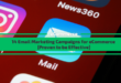 EmailMarketingCampaignsforeCommerce
